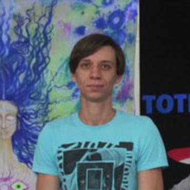 Владимир Корягин