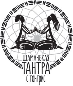 "About Natalia Eremenko ""Shamanic Tantra"""